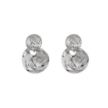 Cercei din argint 925 E1820592120 5