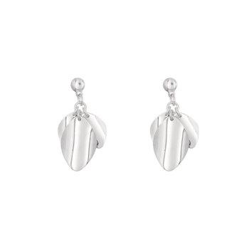 Cercei din argint 925 E1835121507 1