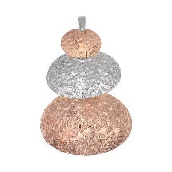 Set bijuterii din argint 925 Allegra