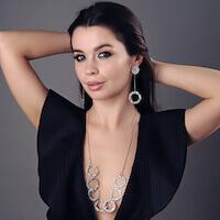 bj-argint-luxenza